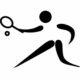 Wordpress Plugin Tennisturnier